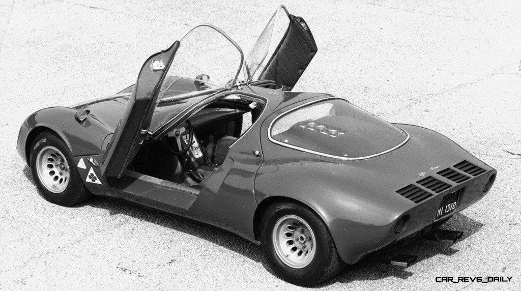 Alfa-Romeo-Tipo-33-Stradale-Prototipo-1967-wallpaper-882