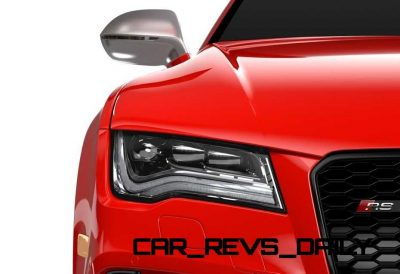 Audi_RS7_Headlight