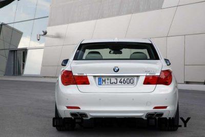 BMW_760Li_023__mid