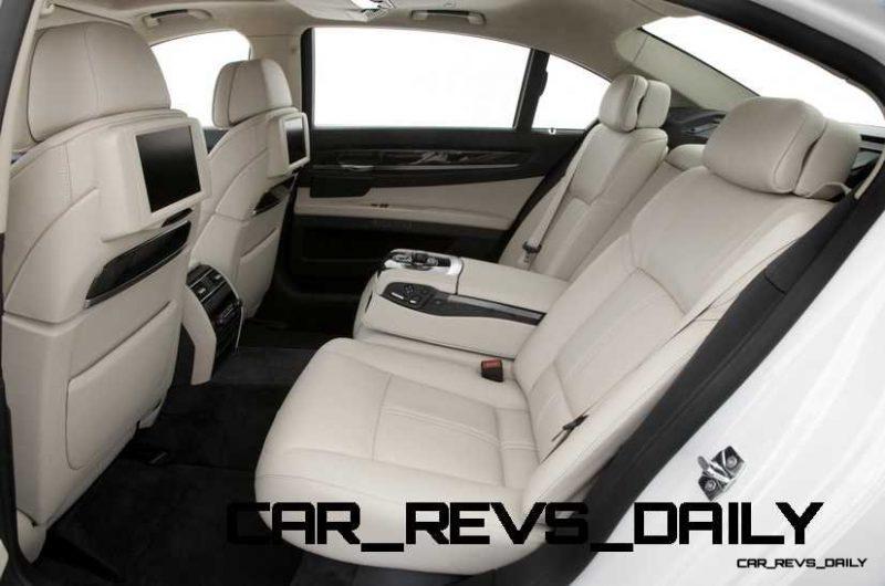 BMW_760Li_055__mid