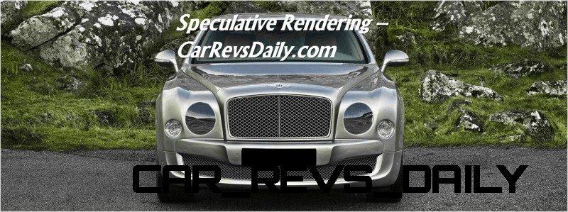 Bentley-Mulsanne-Nose-Fix-Rendering2-800x2991