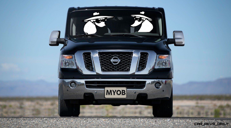 Best-of-Awards---Spy-Van--3-Nissan-NV2500-HD-High-Roof-16