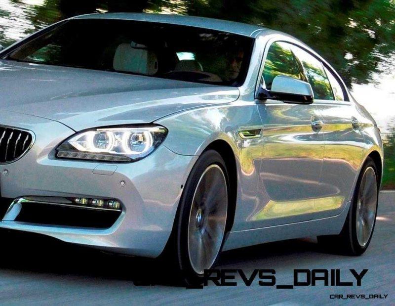 Bestof2013-Awards-BMW-640i-GranCoupe-Coolest-4-Door-25