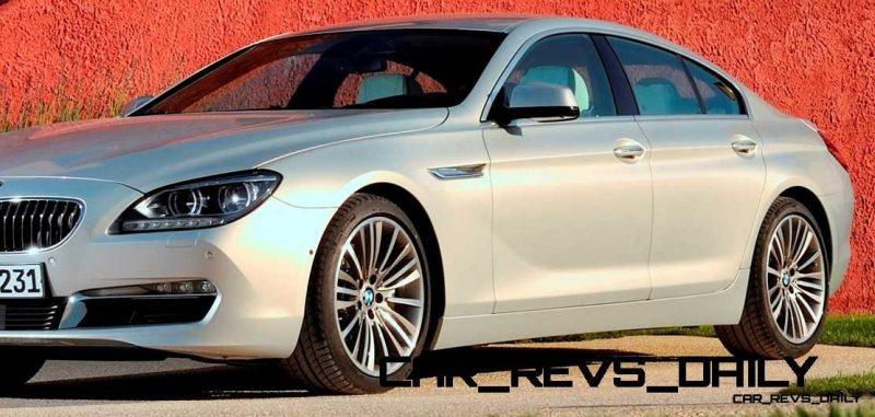Bestof2013-Awards-BMW-640i-GranCoupe-Coolest-4-Door-43