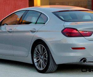 Bestof2013-Awards-BMW-640i-GranCoupe-Coolest-4-Door-49