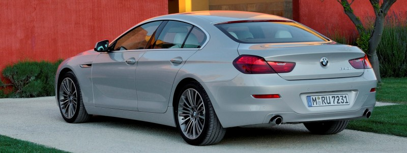 Bestof2013-Awards-BMW-640i-GranCoupe-Coolest-4-Door-49
