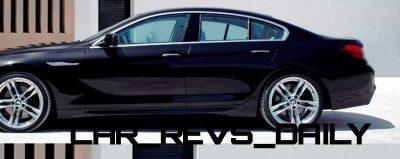 Bestof2013-Awards-BMW-640i-GranCoupe-Coolest-4-Door-64-vert