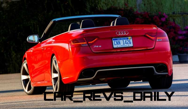 Buyers Guide: 2014 Audi RS5 Cabrio Sets Phasers to SUN! Buyers Guide: 2014 Audi RS5 Cabrio Sets Phasers to SUN! Buyers Guide: 2014 Audi RS5 Cabrio Sets Phasers to SUN! Buyers Guide: 2014 Audi RS5 Cabrio Sets Phasers to SUN! Buyers Guide: 2014 Audi RS5 Cabrio Sets Phasers to SUN! Buyers Guide: 2014 Audi RS5 Cabrio Sets Phasers to SUN! Buyers Guide: 2014 Audi RS5 Cabrio Sets Phasers to SUN! Buyers Guide: 2014 Audi RS5 Cabrio Sets Phasers to SUN! Buyers Guide: 2014 Audi RS5 Cabrio Sets Phasers to SUN! Buyers Guide: 2014 Audi RS5 Cabrio Sets Phasers to SUN!