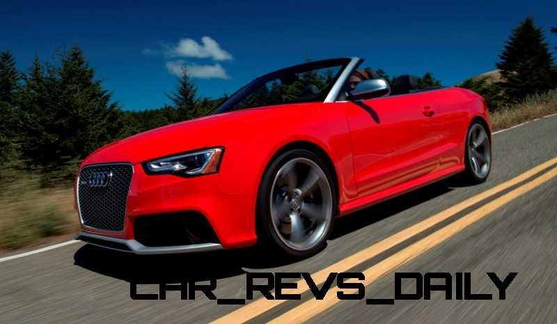 Buyers Guide: 2014 Audi RS5 Cabrio Sets Phasers to SUN! Buyers Guide: 2014 Audi RS5 Cabrio Sets Phasers to SUN! Buyers Guide: 2014 Audi RS5 Cabrio Sets Phasers to SUN! Buyers Guide: 2014 Audi RS5 Cabrio Sets Phasers to SUN! Buyers Guide: 2014 Audi RS5 Cabrio Sets Phasers to SUN! Buyers Guide: 2014 Audi RS5 Cabrio Sets Phasers to SUN! Buyers Guide: 2014 Audi RS5 Cabrio Sets Phasers to SUN!