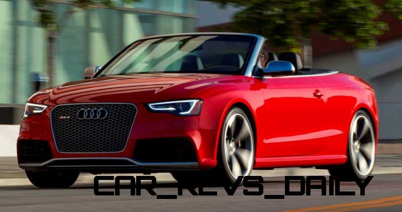 Buyers Guide: 2014 Audi RS5 Cabrio Sets Phasers to SUN! Buyers Guide: 2014 Audi RS5 Cabrio Sets Phasers to SUN! Buyers Guide: 2014 Audi RS5 Cabrio Sets Phasers to SUN! Buyers Guide: 2014 Audi RS5 Cabrio Sets Phasers to SUN! Buyers Guide: 2014 Audi RS5 Cabrio Sets Phasers to SUN! Buyers Guide: 2014 Audi RS5 Cabrio Sets Phasers to SUN!