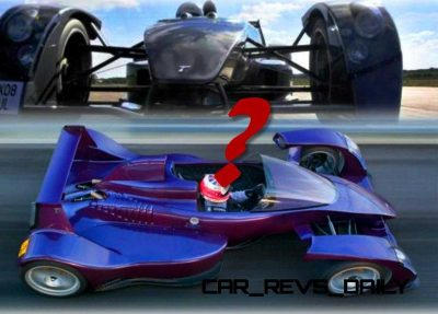 Caparo header question mark
