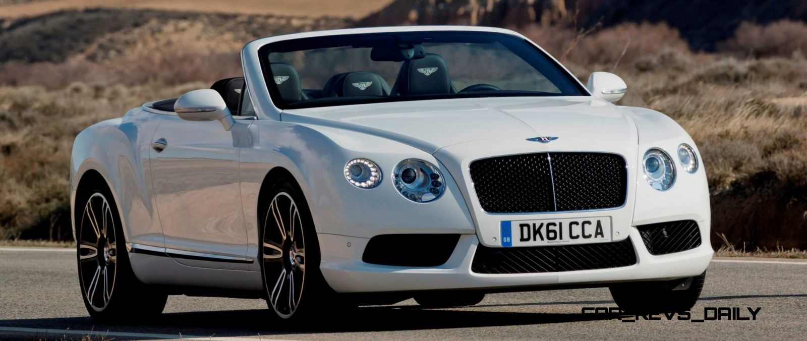carrevsdaily 2014 bentley continental gtc v8 and v8 s 33. Cars Review. Best American Auto & Cars Review