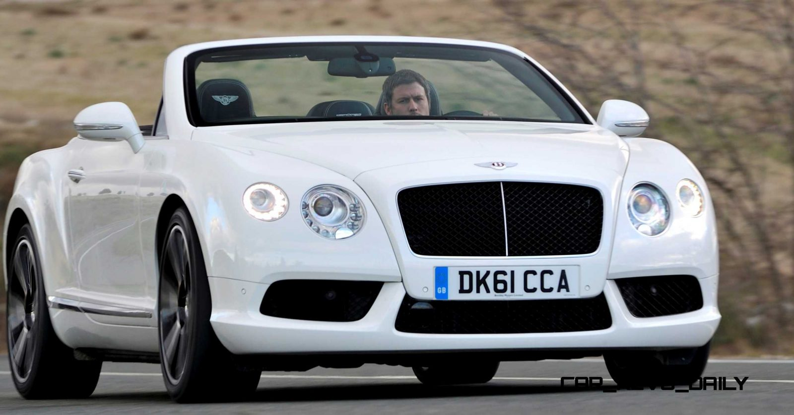 carrevsdaily 2014 bentley continental gtc v8 and v8 s 36. Cars Review. Best American Auto & Cars Review