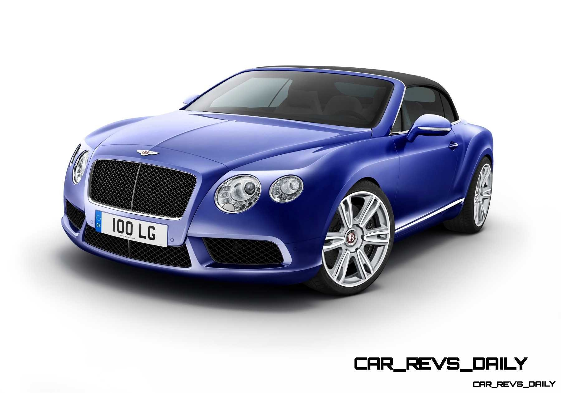 carrevsdaily 2014 bentley continental gtc v8 and v8 s 44. Cars Review. Best American Auto & Cars Review