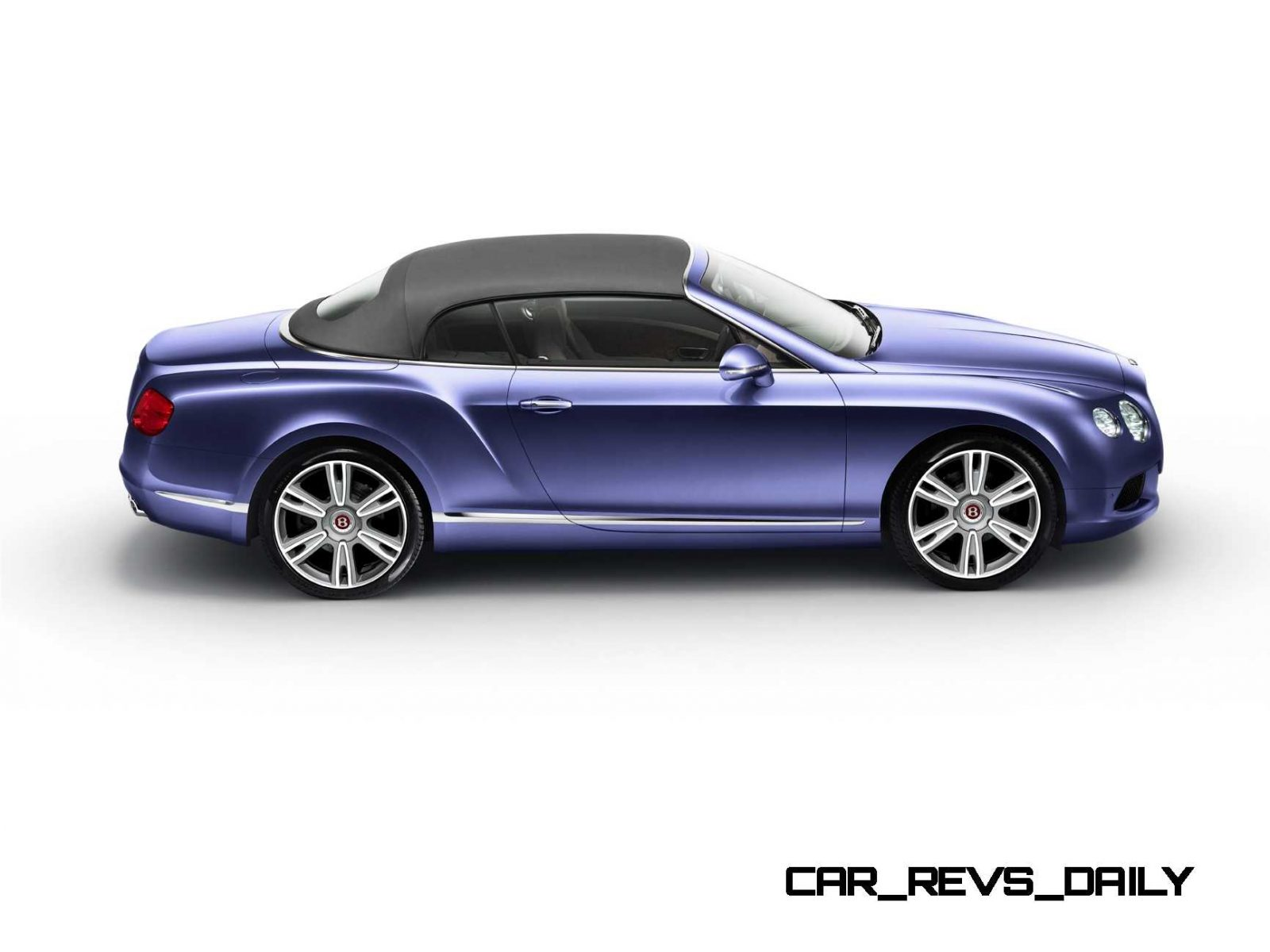 carrevsdaily 2014 bentley continental gtc v8 and v8 s 51. Cars Review. Best American Auto & Cars Review