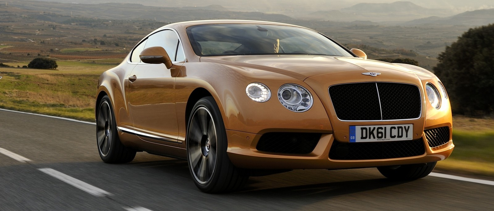 carrevsdaily 2014 bentley continental gtc v8 and v8 s 61. Cars Review. Best American Auto & Cars Review