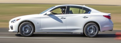 CarRevsDaily-2014-Infiniti-Q50S-European-Track-Testing-11-800x2861