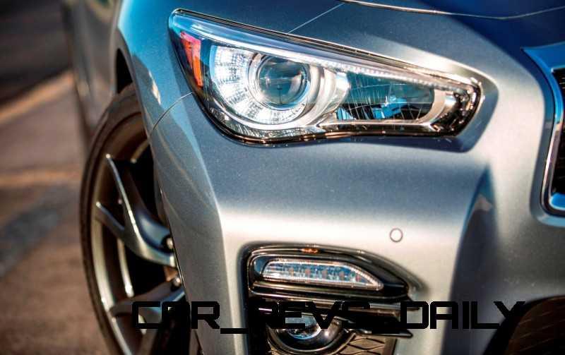 CarRevsDaily-2014-Infiniti-Q50S-European-Track-Testing-21-800x5031