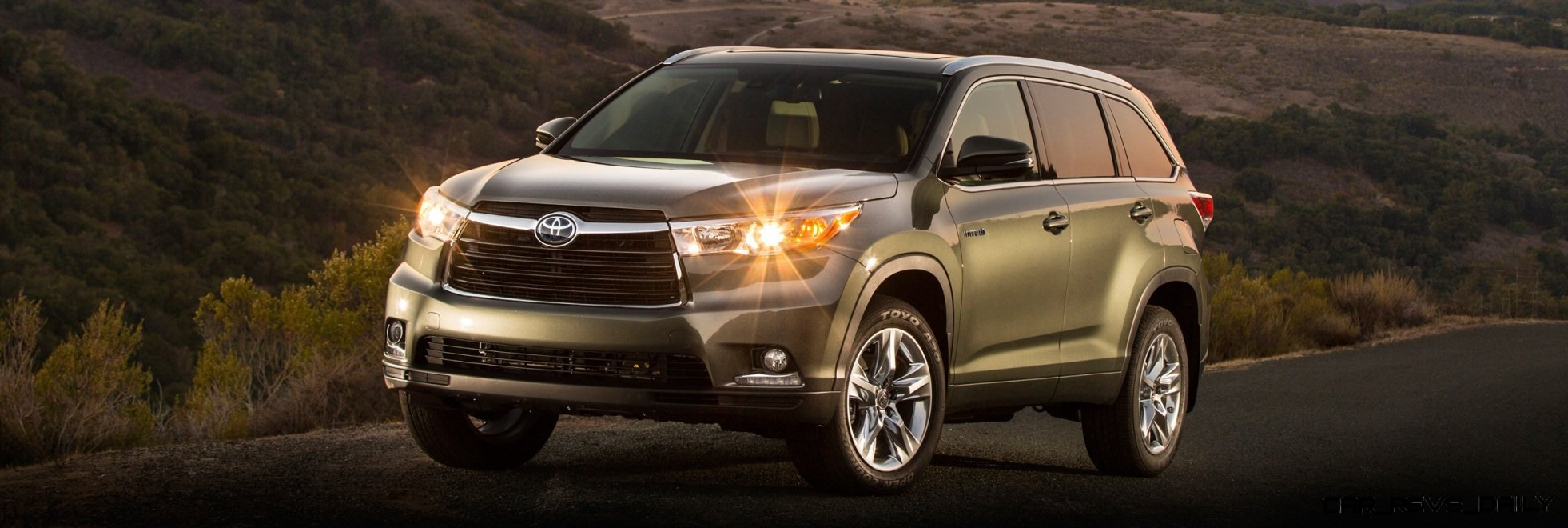 Related posts 2016 toyota tundra overview cargurus 2016 toyota 4runner 2017 2018 best cars Toyota highlander 2014 exterior