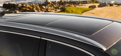 CarRevsDaily - 2014 Toyota Highlander Exterior Photo32