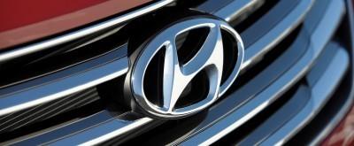 CarRevsDaily Buyers Guide - 2014 Hyundai Sante Fe LWB 2
