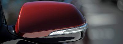 CarRevsDaily Buyers Guide - 2014 Hyundai Sante Fe LWB 3