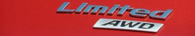 CarRevsDaily Buyers Guide - 2014 Hyundai Sante Fe LWB 6