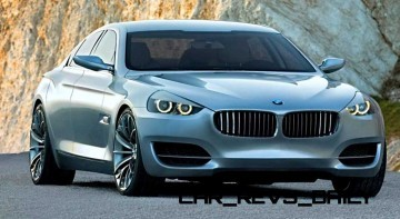 CarRevsDaily-Concept-FLashback-2007-BMW-CS-6