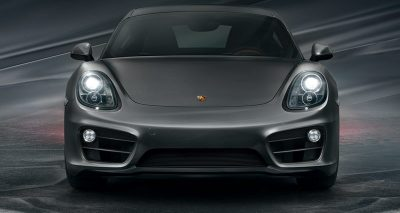 CarRevsDaily - Porsche CAYMAN Buyers Buide Photos 56