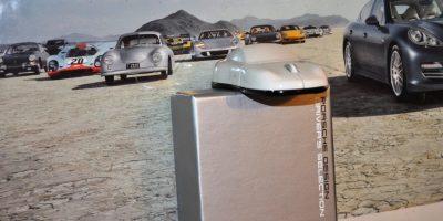 CarRevsDaily - Porsche Design Computer Mouse - Gadget Review 15