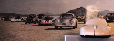 CarRevsDaily - Porsche Design Computer Mouse - Gadget Review 20