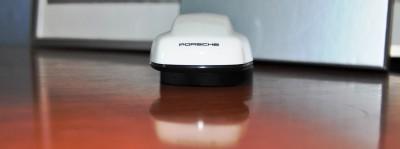 CarRevsDaily - Porsche Design Computer Mouse - Gadget Review 28