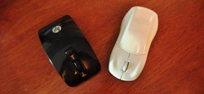 CarRevsDaily - Porsche Design Computer Mouse - Gadget Review 33