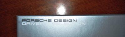 CarRevsDaily - Porsche Design Computer Mouse - Gadget Review 4