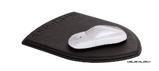 CarRevsDaily - Porsche Design Computer Mouse - Gadget Review 46