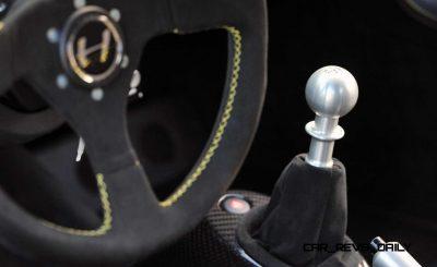 CarRevsDaily - Supercar Showcase - Hennessey VENOM GT 27