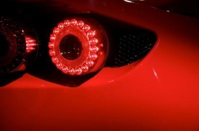 CarRevsDaily - Supercar Showcase - Hennessey VENOM GT 7