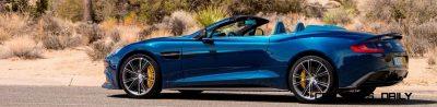 CarRevsDaily Supercars 2014 Aston Martin Vanquish 11