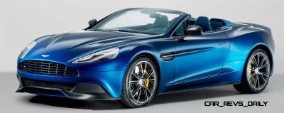 CarRevsDaily Supercars 2014 Aston Martin Vanquish 15