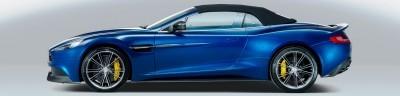 CarRevsDaily Supercars 2014 Aston Martin Vanquish 16