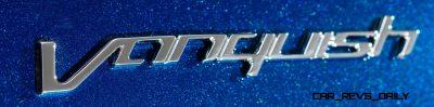 CarRevsDaily Supercars 2014 Aston Martin Vanquish 18