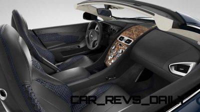 CarRevsDaily Supercars 2014 Aston Martin Vanquish 25