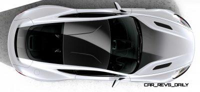 CarRevsDaily Supercars 2014 Aston Martin Vanquish 27