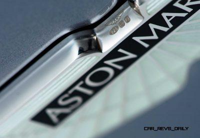 CarRevsDaily Supercars 2014 Aston Martin Vanquish 36