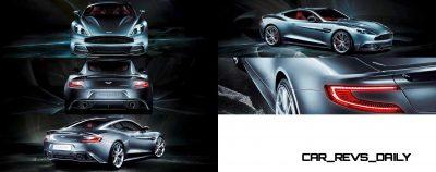 CarRevsDaily Supercars 2014 Aston Martin Vanquish 38-tile