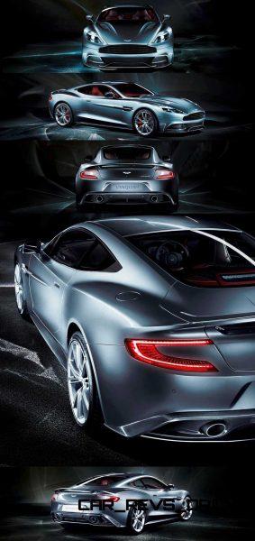 CarRevsDaily Supercars 2014 Aston Martin Vanquish 38-vert