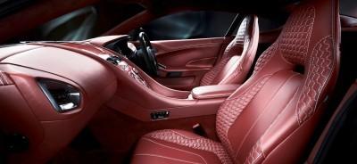CarRevsDaily Supercars 2014 Aston Martin Vanquish 44