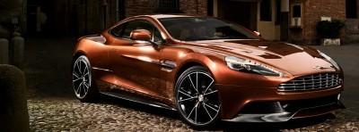 CarRevsDaily Supercars 2014 Aston Martin Vanquish 47