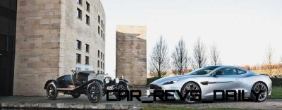 CarRevsDaily Supercars 2014 Aston Martin Vanquish 7