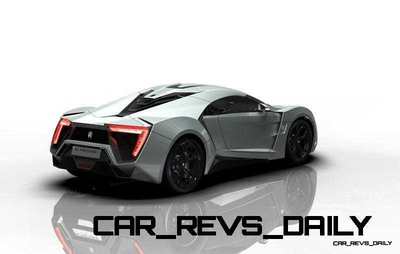 w motors lykan hypersport coloring pages - photo #14